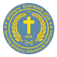 MILITARY OUTREACH USA