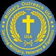 (c) Militaryoutreachusa.org